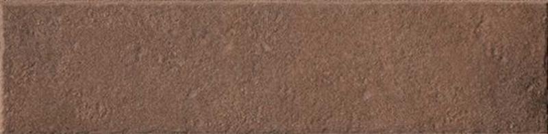 Керамическая плитка Fap Ceramiche Firenze Heritage Antico 7,5 настенная 7,5х30 см керамический бордюр fap ceramiche firenze heritage carbone spigolo 1х20 см