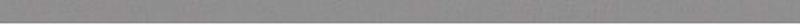 Керамический бордюр Fap Ceramiche Lumina Satinato Silver Listello 1,5х75 см бордюр impronta ceramiche marmol d digit marfil listello onda rett 15x72 5 page 8