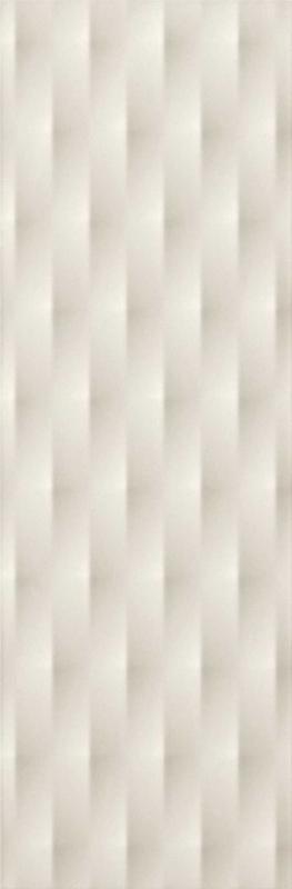 Керамическая плитка Fap Ceramiche Lumina Diamante Beige Matt настенная 25х75 см керамическая плитка fap ceramiche lumina glam net taupe настенная 30 5х91 5 см
