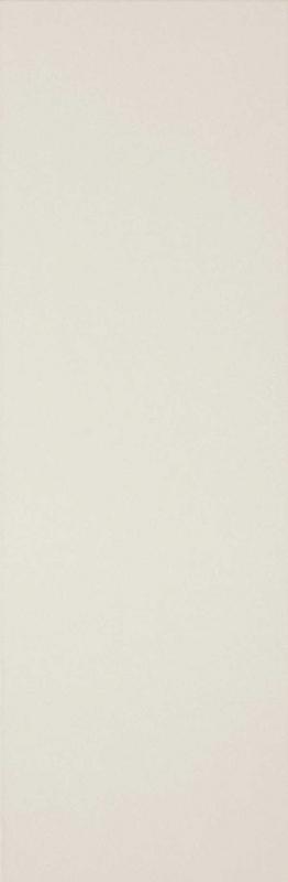 Керамическая плитка Fap Ceramiche Lumina Beige Matt настенная 25х75 см керамическая плитка fap ceramiche lumina glam net taupe настенная 30 5х91 5 см