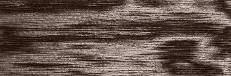 Керамическая плитка Fap Ceramiche Lumina Glam Lace Caramel настенная 30,5х91,5 см керамическая плитка fap ceramiche lumina glam net taupe настенная 30 5х91 5 см