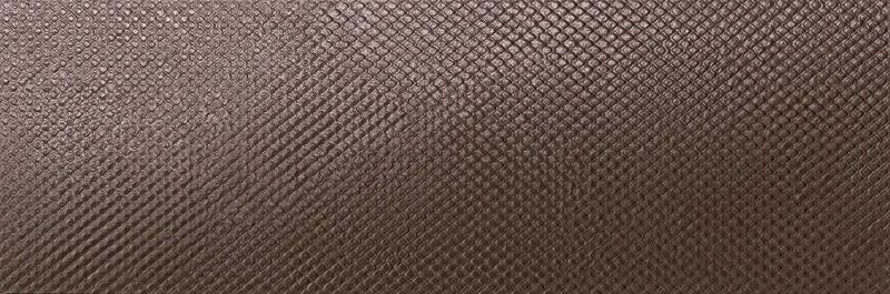 Керамическая плитка Fap Ceramiche Lumina Glam Net Caramel настенная 30,5х91,5 см керамическая плитка fap ceramiche lumina glam net taupe настенная 30 5х91 5 см