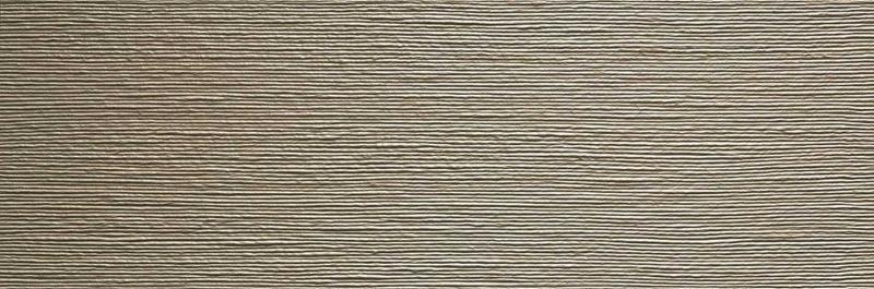 Керамическая плитка Fap Ceramiche Lumina Glam Lace Taupe настенная 30,5х91,5 см керамическая плитка fap ceramiche lumina glam net taupe настенная 30 5х91 5 см