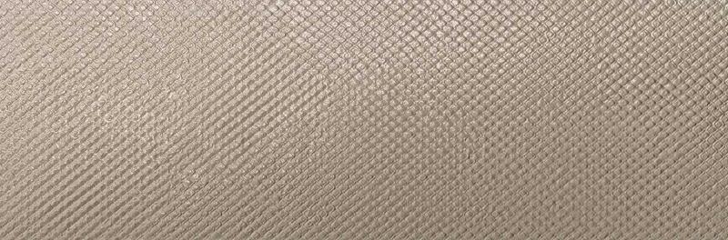 Керамическая плитка Fap Ceramiche Lumina Glam Net Taupe настенная 30,5х91,5 см керамическая плитка fap ceramiche lumina glam net taupe настенная 30 5х91 5 см