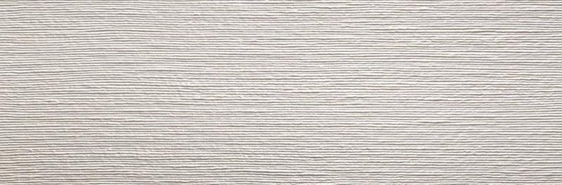 Керамическая плитка Fap Ceramiche Lumina Glam Lace Pearl настенная 30,5х91,5 см