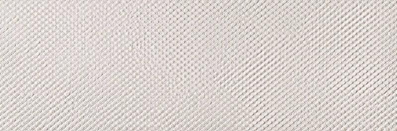 Керамическая плитка Fap Ceramiche Lumina Glam Net Pearl настенная 30,5х91,5 см керамическая плитка fap ceramiche lumina glam net taupe настенная 30 5х91 5 см