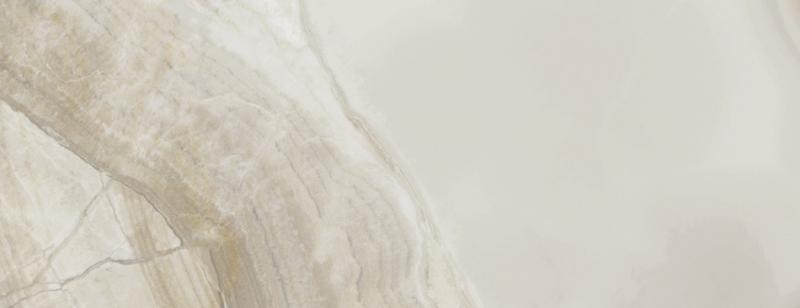 Керамогранит Colorker Odissey Rev. Ivory 31,6х100 см цена и фото