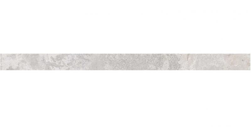 цена на Керамический бордюр Colorker Petranova Media Cana Bone 2х30 см