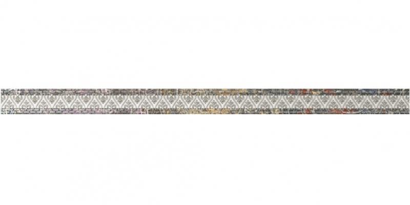 Керамический бордюр Aparici Carpet CF 5х75,6 см