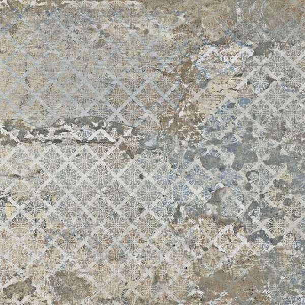 Керамогранит Aparici Carpet Vestige Natural 59,2х59,2 см керамическая плитка aparici carpet vestige настенная 25 1х75 6 см