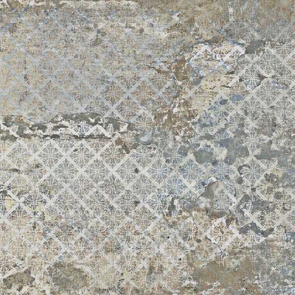 цена Керамогранит Aparici Carpet Vestige Natural 100х100 см онлайн в 2017 году