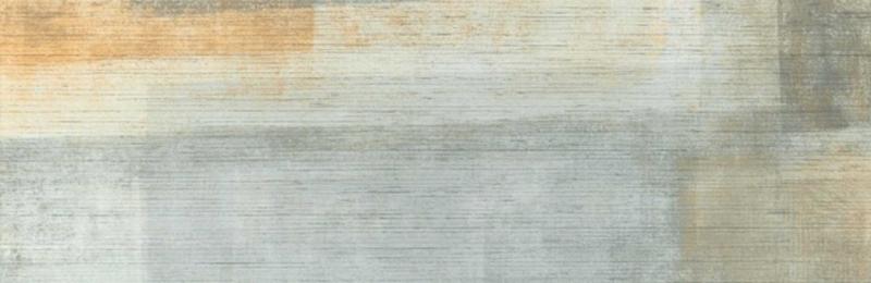 Керамическая плитка Aparici Elara Ornato настенная 25,2х75,9 см керамическая плитка aparici poeme beige ornato настенная 20х20 см