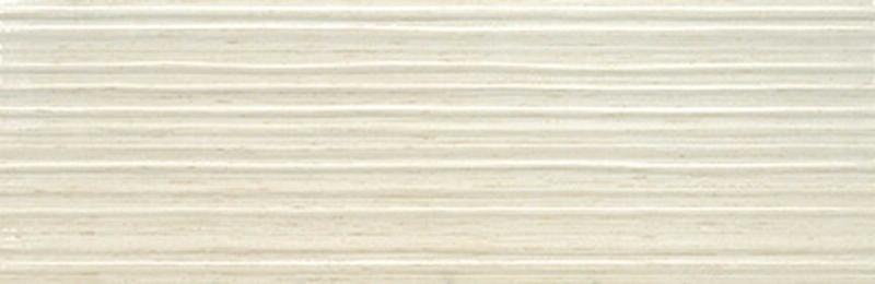 цена на Керамическая плитка Aparici Ivory Lux настенная 25,2х75,9 см