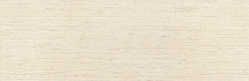 цена на Керамическая плитка Aparici Elara Ivory настенная 25,2х75,9 см