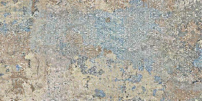 Керамогранит Aparici Carpet Vestige Natural 50х100 см керамическая плитка aparici carpet vestige настенная 25 1х75 6 см