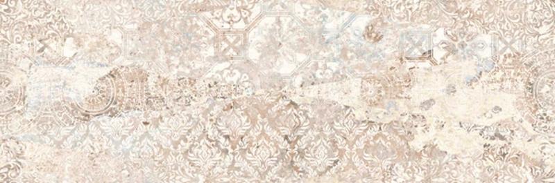 Керамическая плитка Aparici Carpet Sand Hill настенная 25,1х75,6 см керамическая плитка aparici carpet vestige настенная 25 1х75 6 см