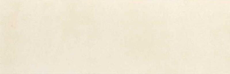 цена Керамическая плитка Aparici Carpet Town Ivory настенная 25,1х75,6 см онлайн в 2017 году