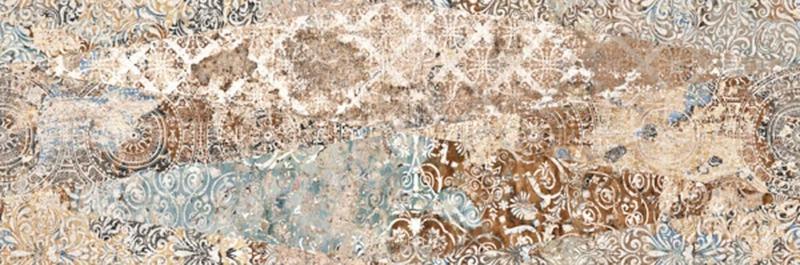 Керамическая плитка Aparici Carpet Vestige Hill настенная 25,1х75,6 см керамическая плитка aparici carpet vestige настенная 25 1х75 6 см
