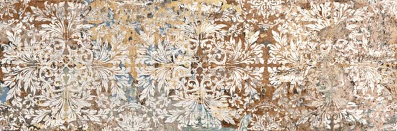Керамическая плитка Aparici Carpet Vestige настенная 25,1х75,6 см керамическая плитка aparici carpet vestige настенная 25 1х75 6 см