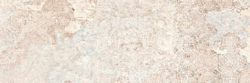 Керамическая плитка Aparici Carpet Sand настенная 25,1х75,6 см керамическая плитка aparici carpet vestige настенная 25 1х75 6 см