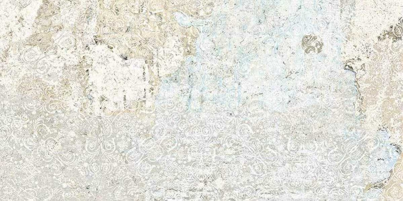 Керамогранит Aparici Carpet Sand Natural 50х100 см
