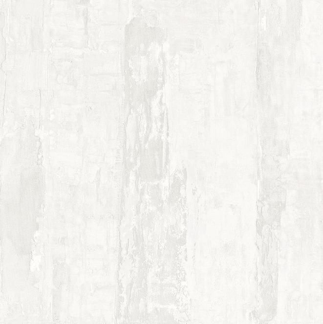 Керамогранит Aparici Jacquard Ivory Natural 59,55х59,55 см