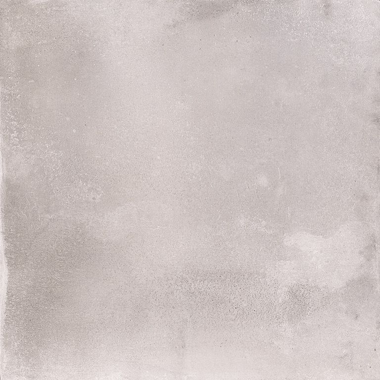 Loft  Grey C-LO4R092D 42х42 смКерамогранит<br>Керамогранит Cersanit Loft Grey C-LO4R092D матовый выполнен в модной манере под цемент с характерной неравномерностью окраски и неровной псевдорельефной поверхностью, выдающей движения мастерка по раствору. В упаковке 8 штук общей площадью 1,41 м2. Вес упаковки составляет 27,59 кг.<br>