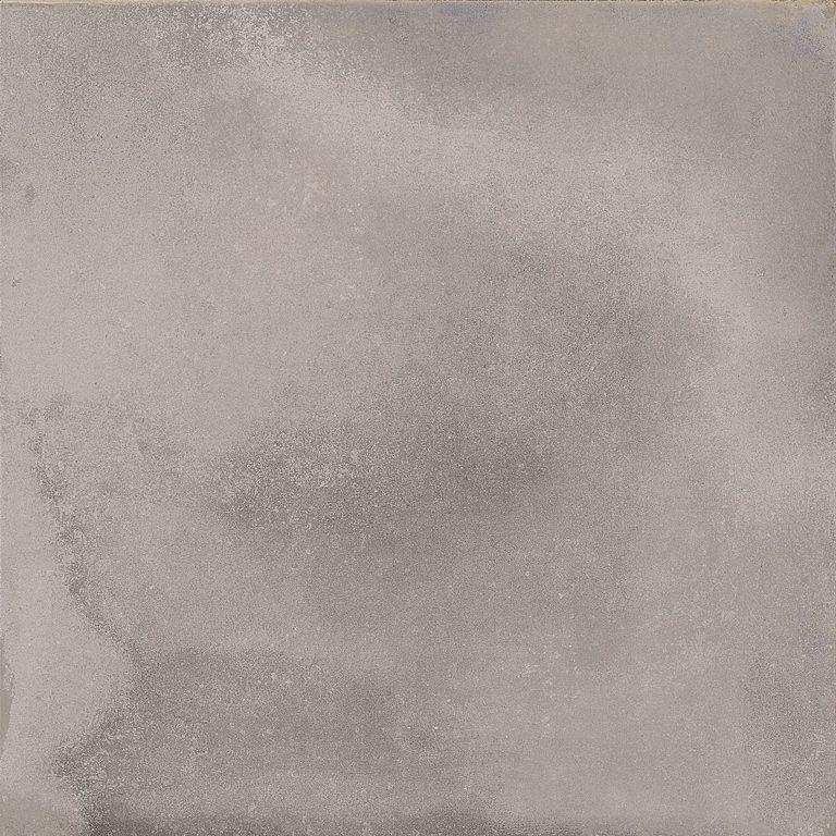 Керамогранит Cersanit Loft Grey Dark C-LO4R402D 42х42 см керамогранит cersanit queen grey c qn4r092d 420x420 мм