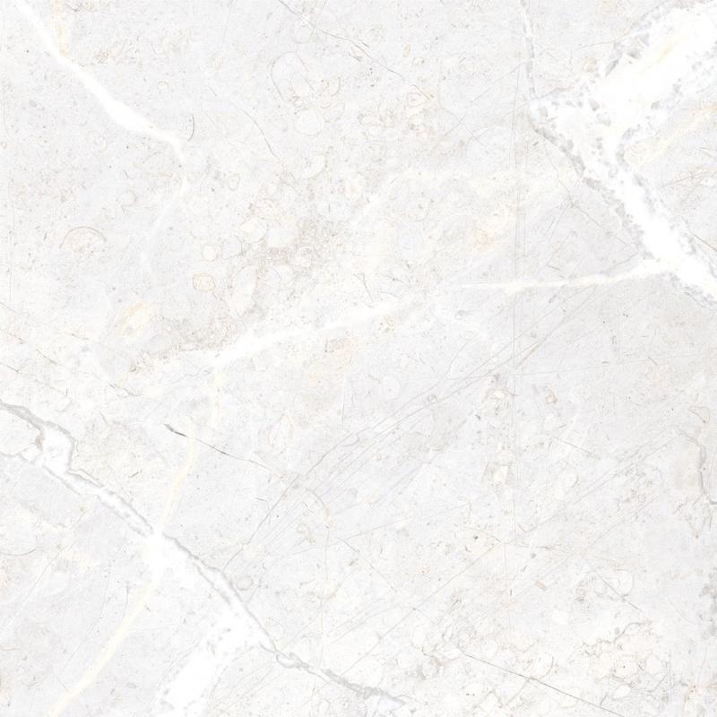 Queen White  42х42 смКерамогранит<br>Керамогранит Cersanit Queen White 42х42 см матовый является универсальным, пригодным для облицовки стен и полов в интерьерах и экстерьерах. Его можно использовать и для создания вентилируемых фасадов, и для монтажа систем теплых полов.  В упаковке 8 штук общей площадью 1,41 м2. Вес упаковки составляет 27,59 кг.<br>
