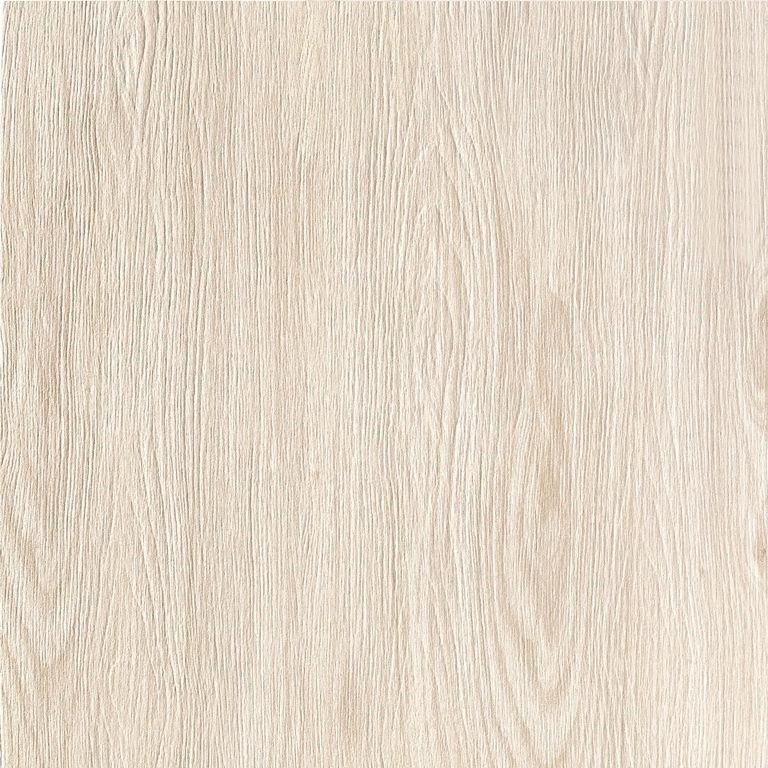 Керамогранит Cersanit Scandic White C-SJ4R522D 42х42 см керамогранит cersanit queen grey c qn4r092d 420x420 мм