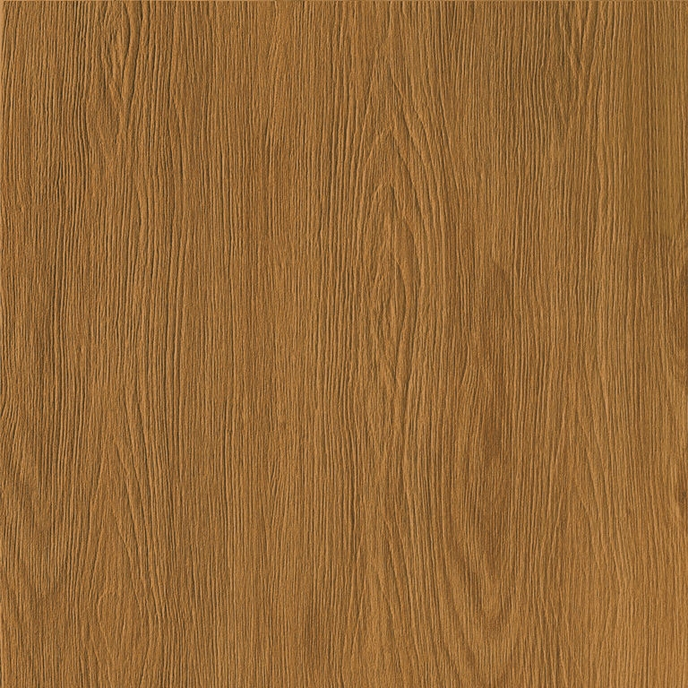 Керамогранит Cersanit Scandic Brown dark C-SJ4R112D 42х42 см цены