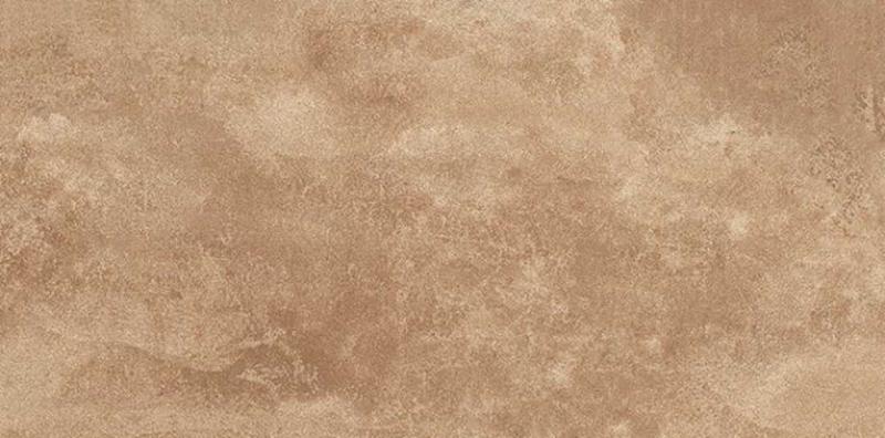 Berkana коричневый C-BK4L112D 29,7x59,8 смКерамогранит<br>Керамогранит Cersanit Berkana коричневый C-BK4L112D 29,7x59,8 см воспроизводит собой цементную текстуру характерных для штукатурки оттенков. Если присмотреться к текстуре плит, то можно увидеть и присущую цементу зернистость, и гладкие затертые участки, и следы от правила. В упаковке 9 штук общей площадью 1,6 м2. Вес упаковки составляет 31,50 кг.<br>