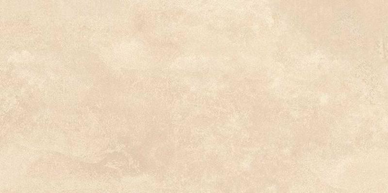 Berkana бежевый C-BK4L012D 29,7х59,8 смКерамогранит<br>Керамогранит Cersanit Berkana бежевый C-BK4L012D 29,7x59,8 см воспроизводит собой цементную текстуру характерных для штукатурки оттенков. Если присмотреться к текстуре плит, то можно увидеть и присущую цементу зернистость, и гладкие затертые участки, и следы от правила. В упаковке 9 штук общей площадью 1,6 м2. Вес упаковки составляет 31,50 кг.<br>