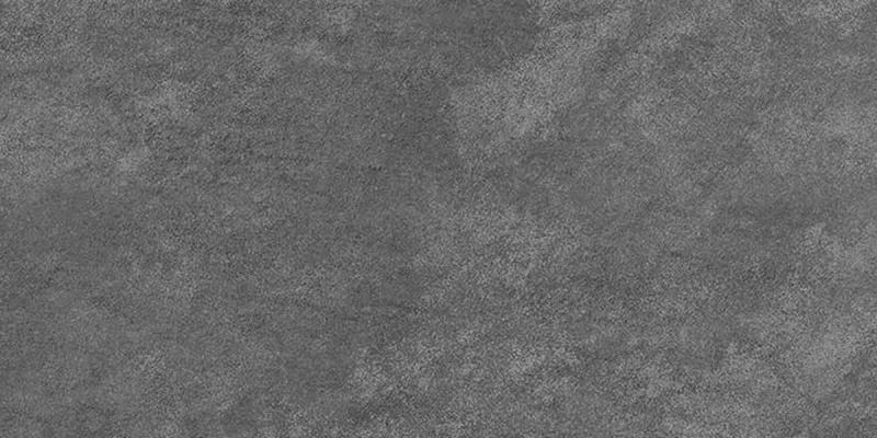 Orion темно-серый C-OB4L402D  29,7x59,8 смКерамогранит<br>Керамогранит Cersanit Orion темно-серый C-OB4L402D 29,7х59,8 см глазурованный имитирует каменную поверхность, за образец для подражания был взят песчаник. В упаковке 9 штук общей площадью 1,6 м2. Вес упаковки составляет 31,50 кг.<br>