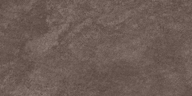 Orion коричневый C-OB4L112D  29,7х59,8 смКерамогранит<br>Керамогранит Cersanit Orion коричневый C-OB4L112D 29,7х59,8 см глазурованный имитирует каменную поверхность, за образец для подражания был взят песчаник. В упаковке 9 штук общей площадью 1,6 м2. Вес упаковки составляет 31,50 кг.<br>
