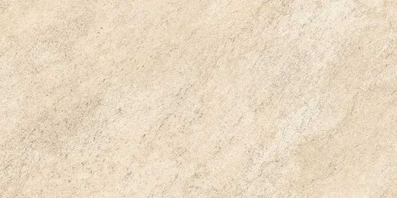 Керамогранит Cersanit Orion бежевый C-OB4L012D 29,7x59,8 см цена 2017