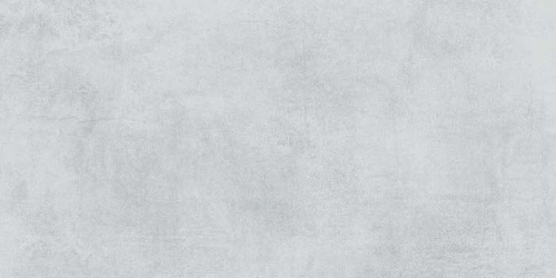 Polaris светло-серый C-PG4L522D  29,7х59,8 смКерамогранит<br>Керамогранит Cersanit Polaris светло-серый C-PG4L522D 29,7х59,8 см глазурованный выполнен с фактурой бетонной стяжки. Матовый грес имеет гладкую поверхность и ретифицированные края. Это позволяет укладывать плитку с минимальным швом в 2-3 мм. В упаковке 9 штук общей площадью 1,6 м2. Вес упаковки составляет 31,50 кг.<br>
