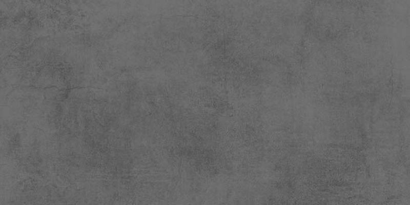 Керамогранит Cersanit Polaris темно-серый C-PG4L402D 29,7x59,8 см стоимость