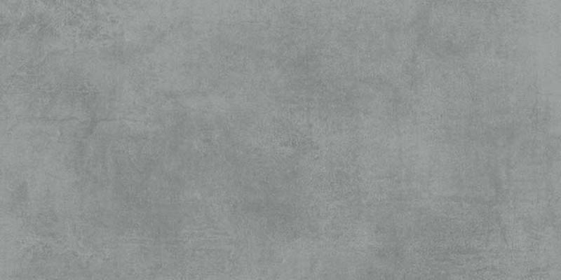 Керамогранит Cersanit Polaris серый C-PG4L092D 29,7х59,8 см стоимость