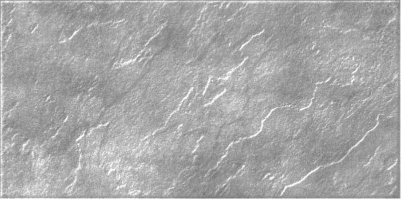 Slate серый C-SF4L092D  29,7x59,8 смКерамогранит<br>Керамогранит Cersanit Slate серый C-SF4L092D 29,7x59,8 см глазурованный имитирует каменную поверхность с небольшим рельефом. Структурный фон греса создает глубину и естественность рисунка, а при укладке на стене еще и образует массу бликов и отсветов, что очень эффектно смотрится на необработанной глазури. В упаковке 9 штук общей площадью 1,6 м2. Вес упаковки составляет 31,50 кг.<br>