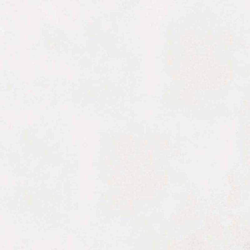 Alrami серый AM4R092D  42х42 смКерамическая плитка<br>Керамогранит Cersanit Alrami серый AM4R092D 42х42 см матовый исполнена в монохромном варианте. Эта керамика обладает морозоустойчивыми характеристиками и износостойкостью PEI-III, поэтому ее рекомендовано использовать в помещениях с малой и средней проходимостью. В упаковке 8 штук общей площадью 1,41 м2. Вес упаковки составляет 27,6 кг.<br>