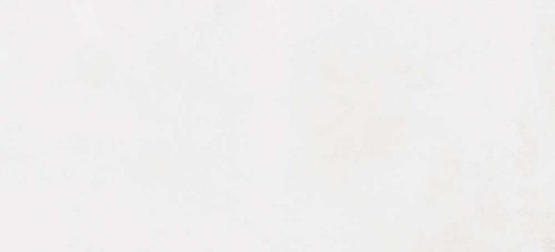 Керамическая плитка Cersanit Alrami серый AMG091D настенная 20х44 см цена в Москве и Питере