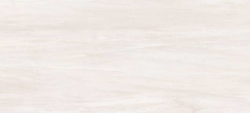 Керамическая плитка Cersanit Atria бежевая ANG011D настенная 20х44 см