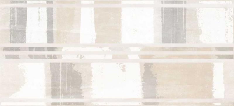 Керамический декор Cersanit Atria вставка многоцветная AN2G451DT 20х44 см керамический декор cersanit atria вставка бежевая an2g011 20х44 см