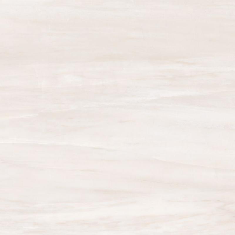 Керамогранит Cersanit Atria бежевый AN4R012D 42х42 см цена и фото