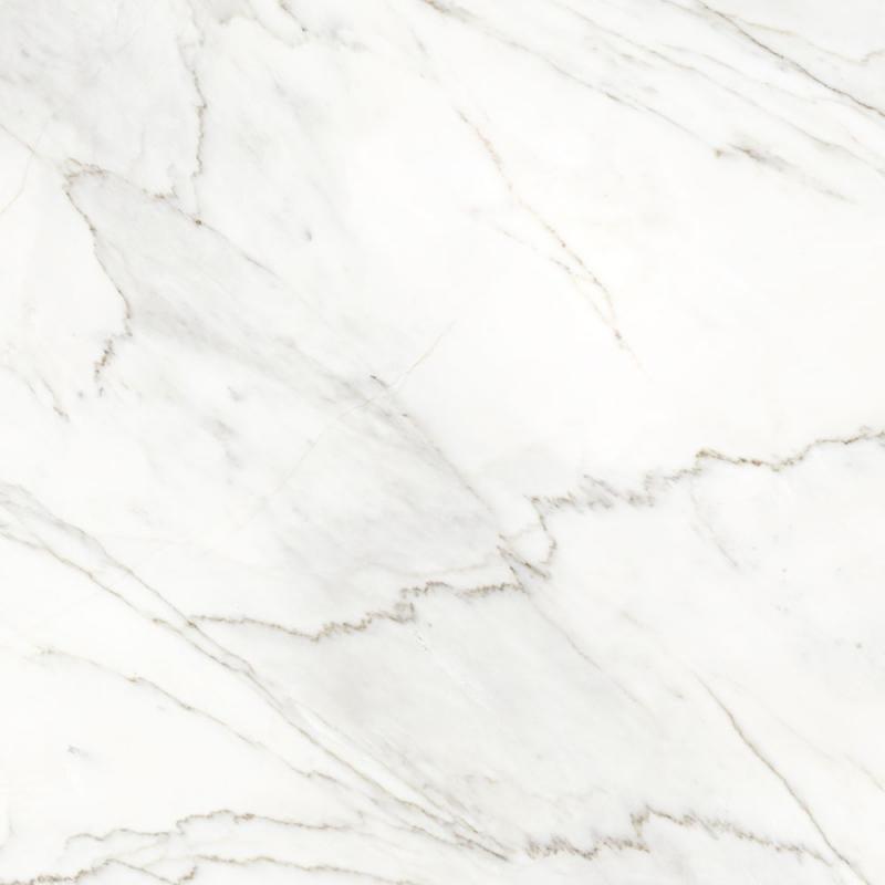 Керамогранит Cersanit Capella белый CP4R052D 42х42 см цена и фото