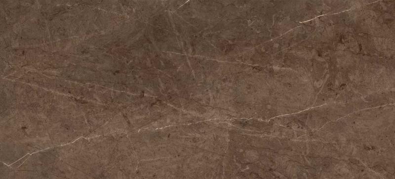 Керамическая плитка Cersanit Capella коричневая CPG111D настенная 20х44 см стоимость