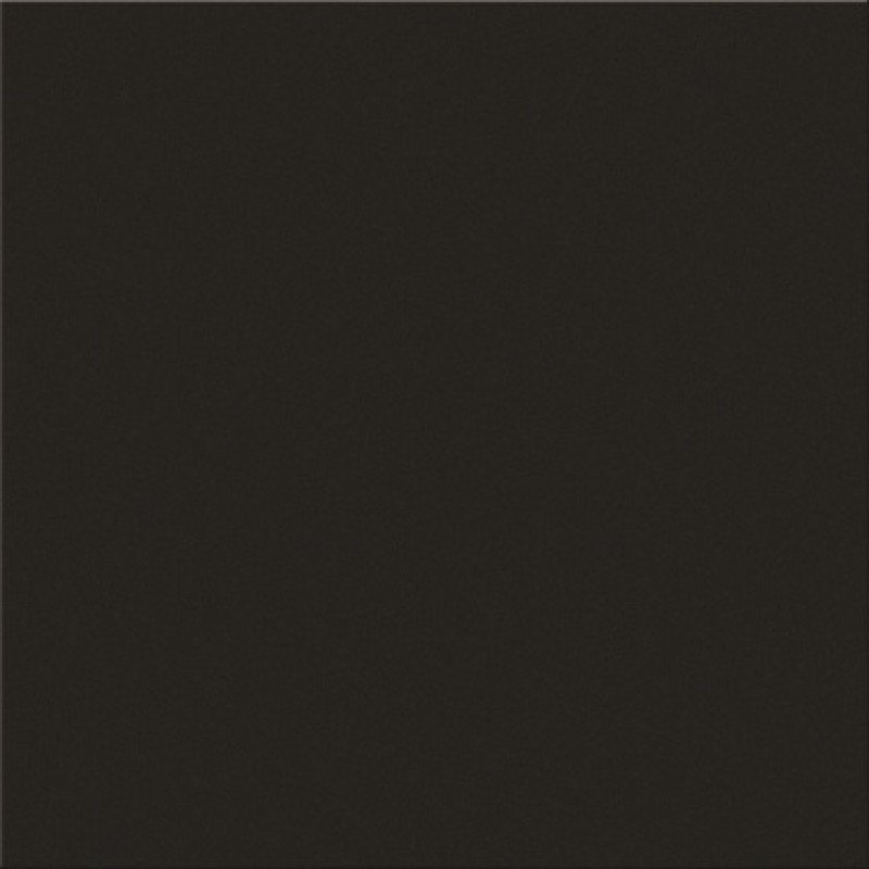 Black&amp;White Black Satin O-BLW-FTB232-63 напольная 33,3х33,3 смКерамическая плитка<br>Керамическая плитка Cersanit Black&amp;White Black Satin настенная 33,3х33,3 см матовая делает коллекцию оригинальной и эффектной. Она способна украсить собой любое помещение, превратив его в ультрамодный интерьер. В упаковке 12 штук общей площадью 1,33 м2. Вес упаковки составляет 21,74 кг.<br>