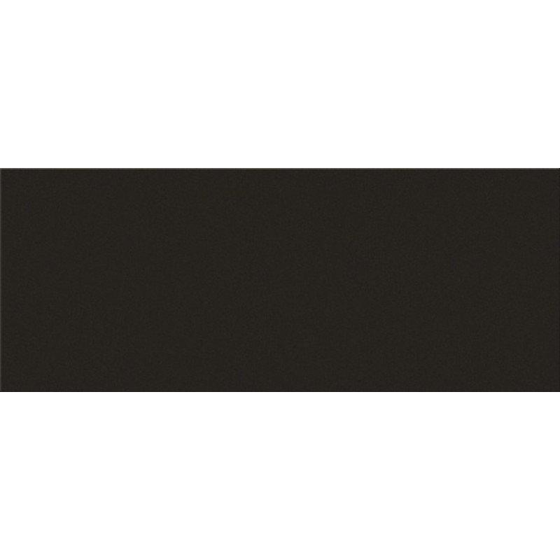 Black&amp;White Black Satin O-BLW-WTH231-46 настенная 20х50 смКерамическая плитка<br>Керамическая плитка Cersanit Black&amp;White Black Satin O-BLW-WTH231-46 настенная 20х50 см матовая делает коллекцию оригинальной и эффектной. Она способна украсить собой любое помещение, превратив его в ультрамодный интерьер. В упаковке 13 штук общей площадью 1,30 м2. Вес упаковки составляет 23,07 кг.<br>