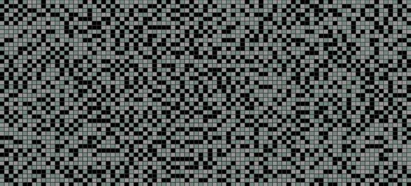 Керамическая плитка CersanitКерамическая плитка<br><br>